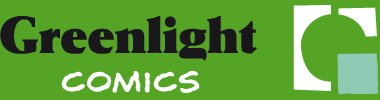 Greenlight Comics